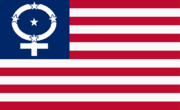 Venus Commonwealth