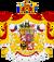 Monarchic czechia by fenn o manic-d6cc8y4