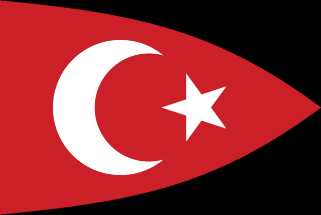 File:Ottoman New.png