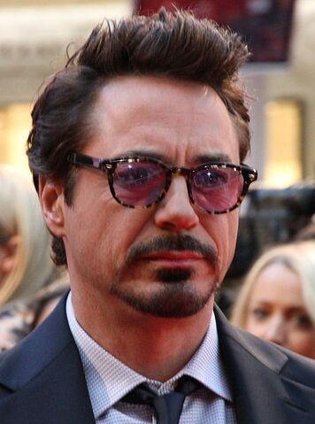 File:Robert Downey, Jr..jpg