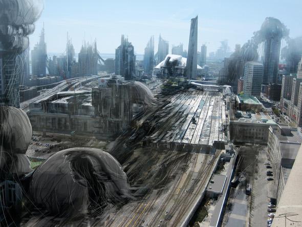 File:Toronto Ruins.jpeg