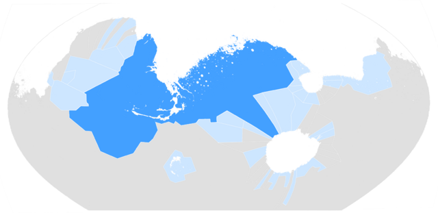 File:Western Federation Territory 2.png