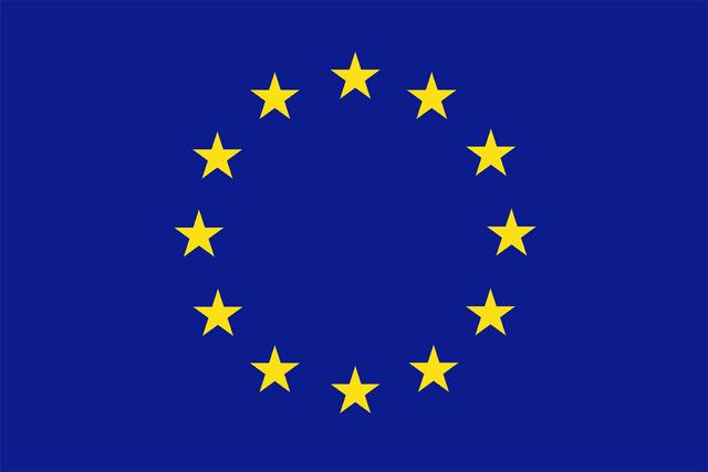 File:Euflag.png