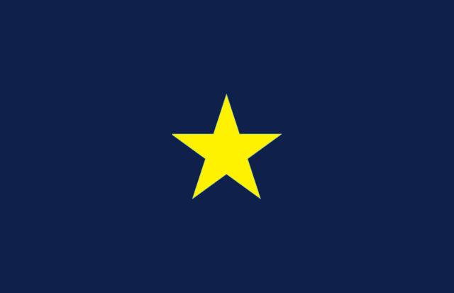 File:Alaska-Northern flag.png