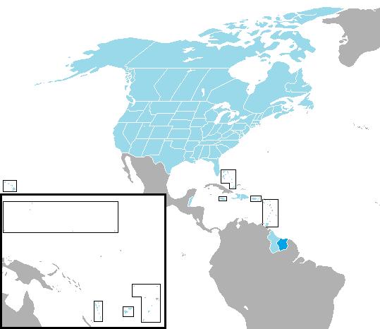 File:Suriname map.png