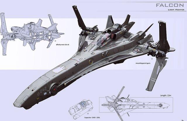 File:CM-3421 Falcon.jpeg