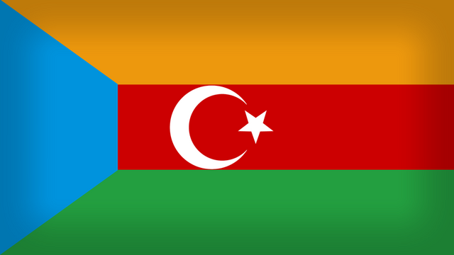 File:Flag of Turkmen Sahra.png