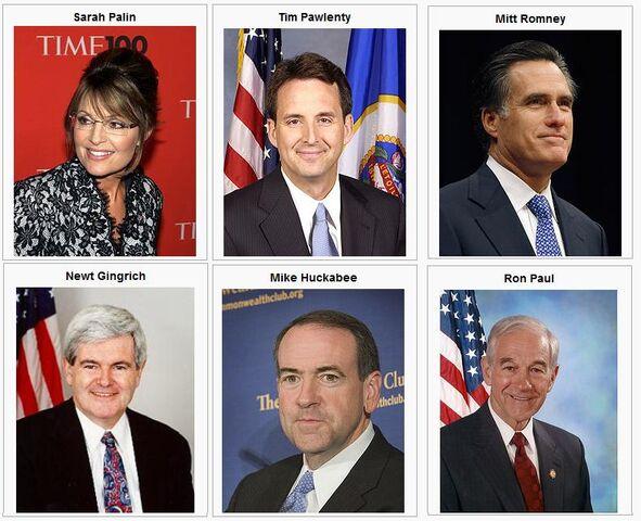 File:Republican pri 2012.jpg