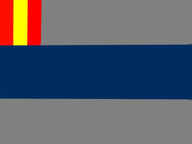 File:Flag of TCU V2.png