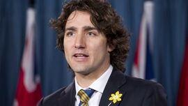 Justin Trudeau-0