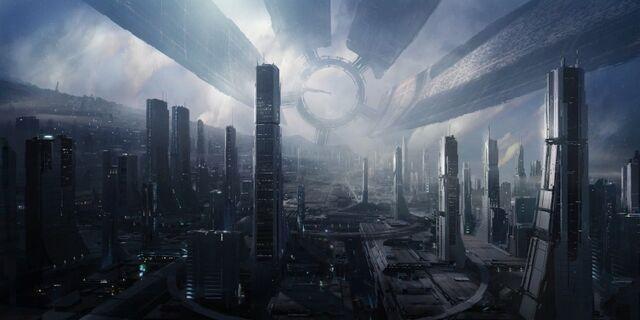 File:Humanidade (Space Colony).jpg