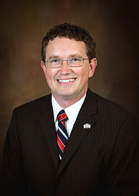 File:ThomasMassie.jpg