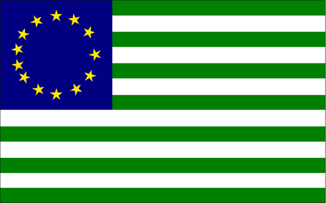 File:United States of Europe.png