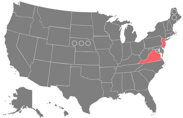 File:2013 gubernatorial election.jpg