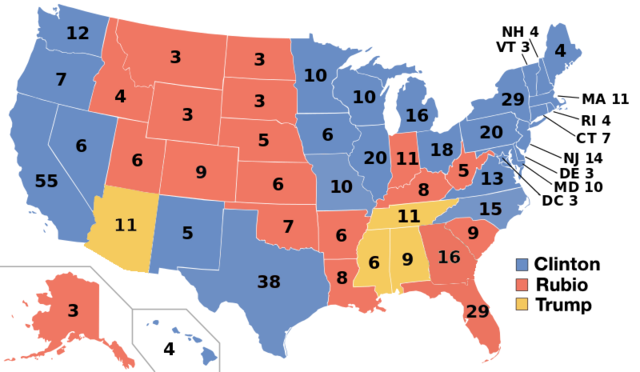 File:2020 election map copy.png