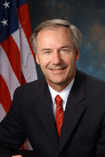 File:AsaHutchinson.JPG