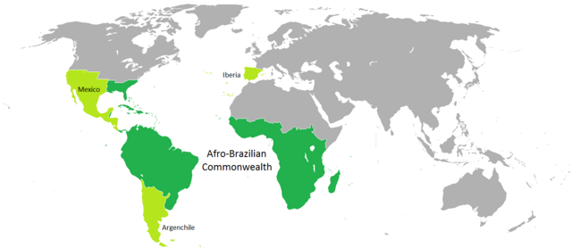 File:Afro-Brazilian Commonwealth and allies map.png