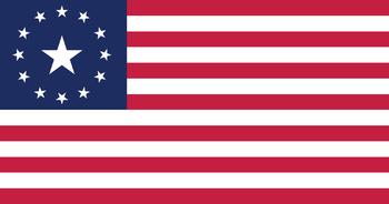 File:USA Flag Pre-War.png