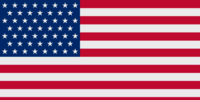 United States (Uncle ggrandpa)