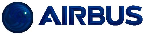 File:Airbus logo.png