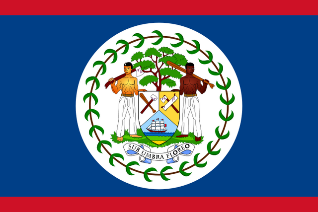 File:Belize flag.png