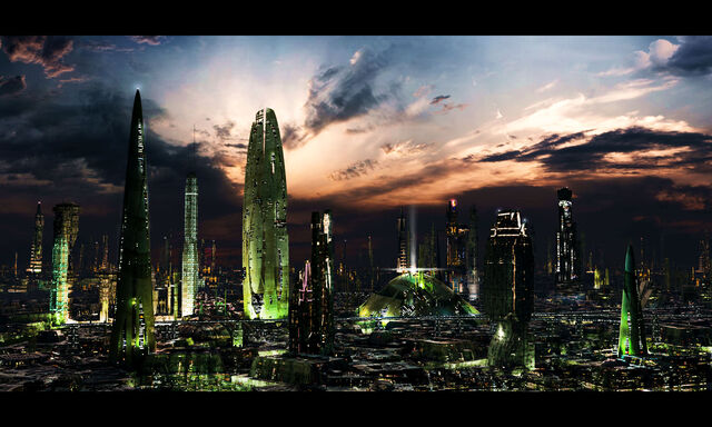 File:Futuristic city 3 test by rich35211-d37li6m-1-.jpg