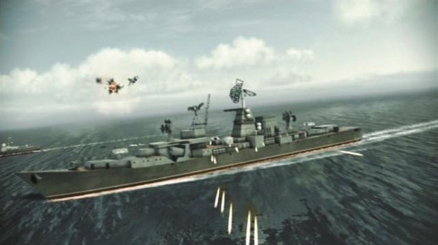 File:Kara-class cruiser.jpg