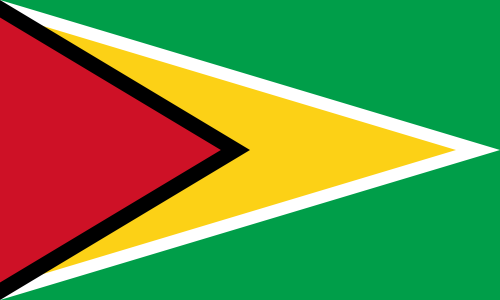 File:Flag of Guyana.png