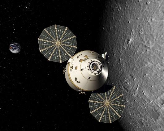 File:Orion-3.jpg