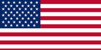 2020 US Presidential Election (Nubsworld)