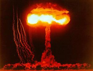 File:A bomb2.jpg