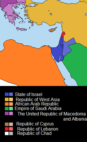 File:Map of 2049.png