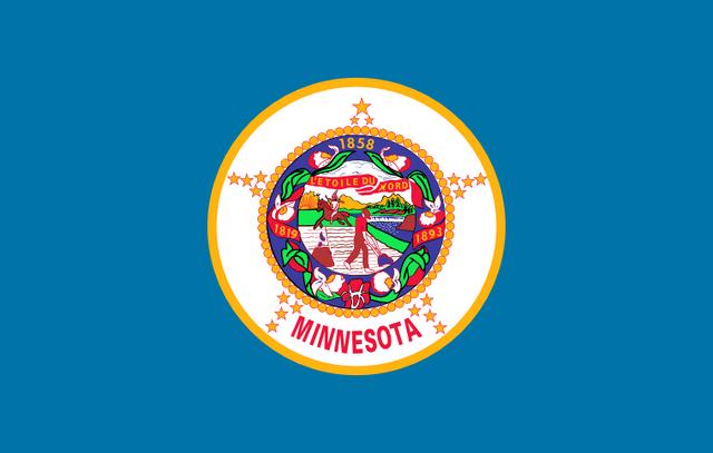 File:Minnesota-0.png