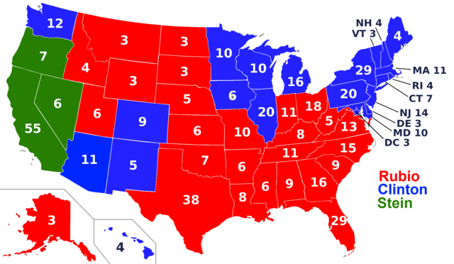 File:2016 Election map Eastest566.png