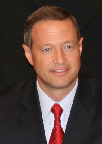 File:424px-Martin omalley 2008.jpg