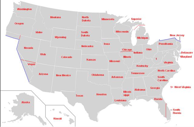 File:BTT USA map.png