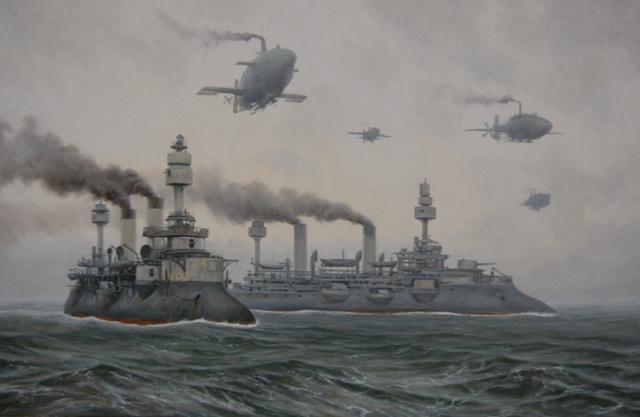File:Airships and ships.PNG