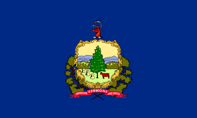 File:Vermont flag.png