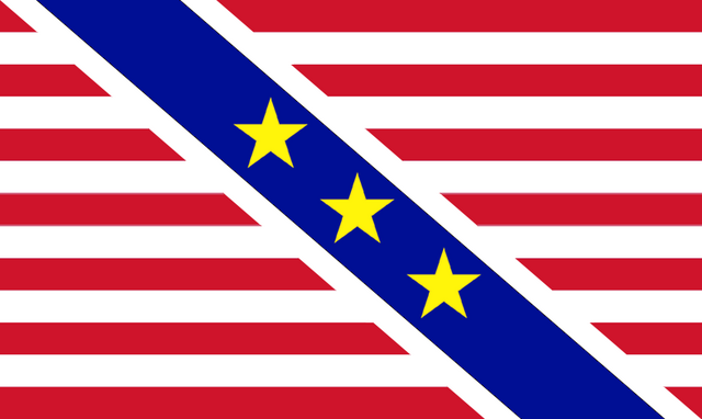 File:Western Empire flag.png