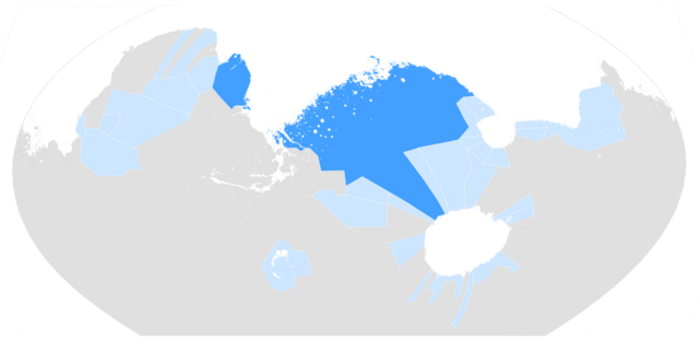 File:Western Federation Territory-0.png
