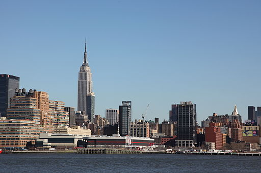 File:512px-NYC Pan6.jpg