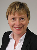 File:Angela eagle crop.png