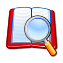 File:Search.png