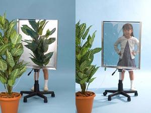 File:Glass-mirror.jpg