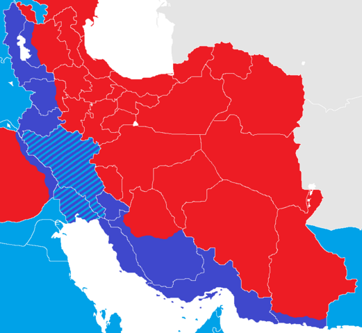 File:Iran War map 4.png