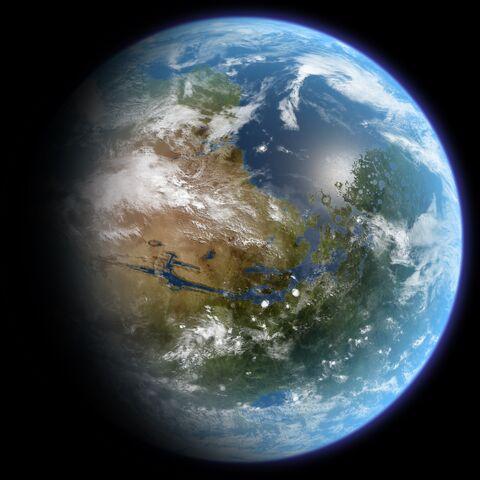 File:Mars (terraformed).jpg