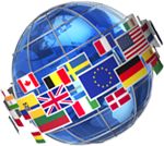 File:Globe-flags.png
