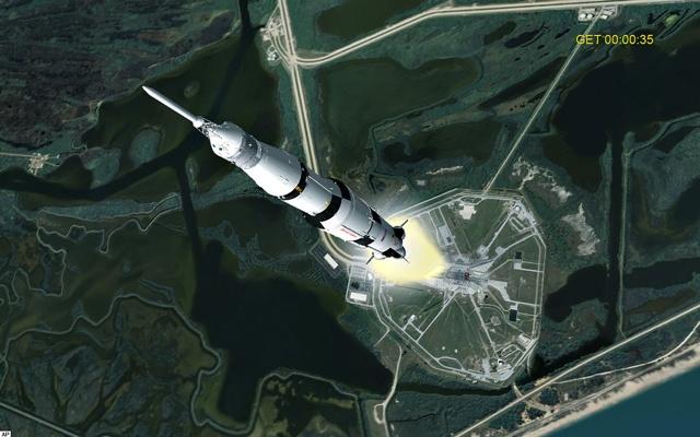 File:640px-Orbiter 07.jpg