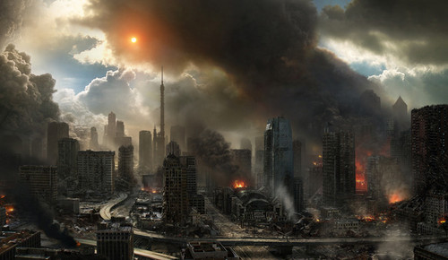 File:Toronto bomb.jpg