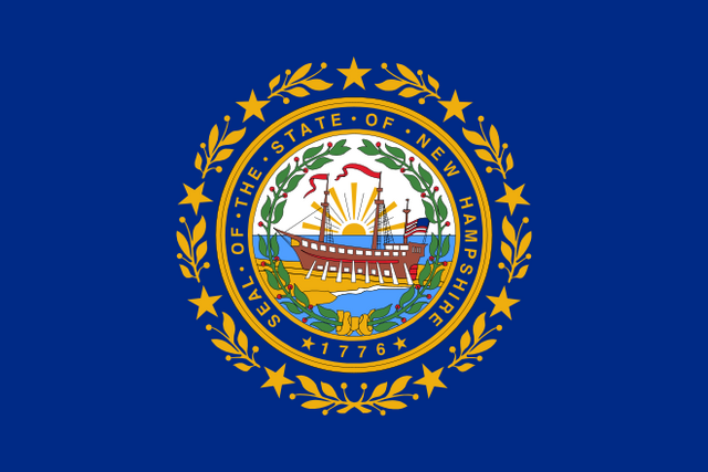 File:New Hampshire flag.png